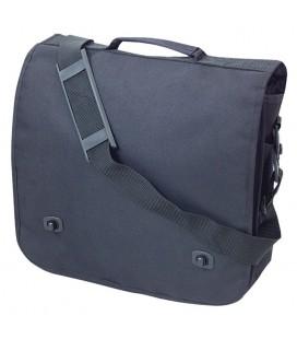 Bolsa porta-utiles
