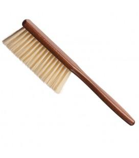 Cepillo quitapelos Mango madera