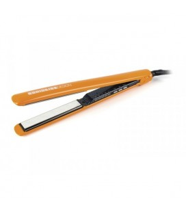 Plancha Corioliss C3 Orange Edition