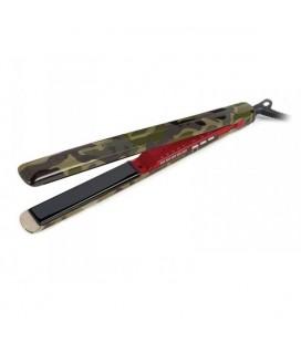 Plancha Corioliss C3 Camouflage Edition